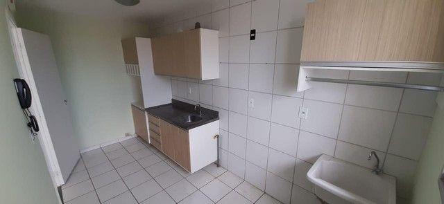 Apartamento Duplex - Cobertura - com 3 dormitórios à venda, 120 m² por R$ 430.000 - Flores - Foto 8