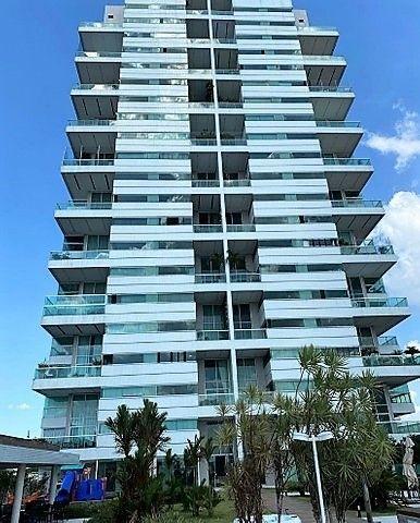 Cobertura Duplex no Ed. Premium - Marina Particular - Foto 7
