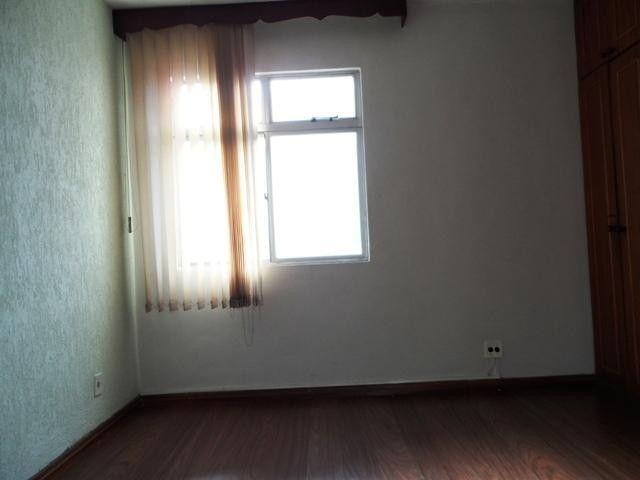 Apartamento à venda com 3 dormitórios em Novo eldorado, Contagem cod:ESS228 - Foto 8