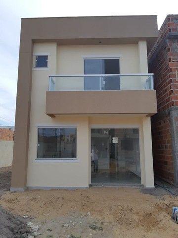 Casa em Condomínio para aluguel - Abrantes - Camaçari - Foto 10
