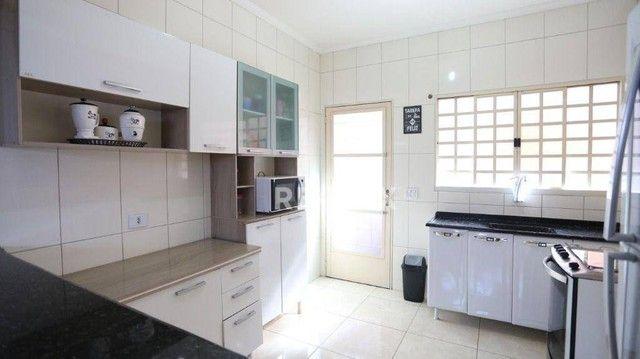 Casa com 3 dormitórios à venda, 164 m² por R$ 300.000,00 - Jardim Prudentino - Presidente  - Foto 12