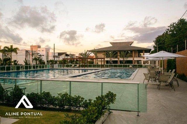 Casa com 4 dormitórios à venda, 357 m² por R$ 1.800.000,00 - Altiplano - João Pessoa/PB - Foto 7