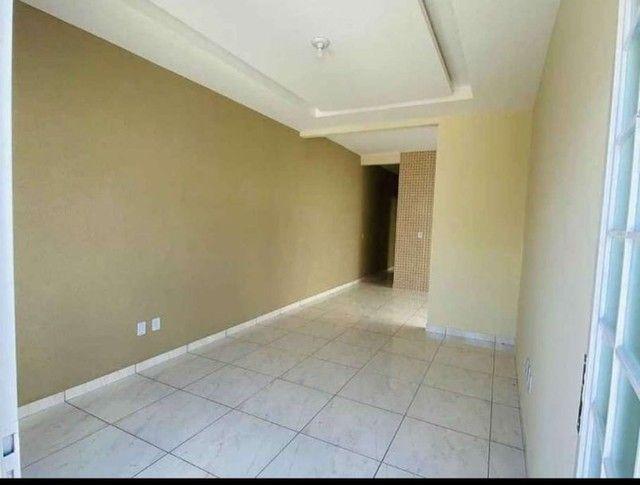 Compre sua casa de luxo nova ou reformada  - Foto 5