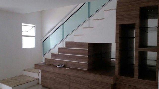 Casa residencial à venda, Guaribas, Eusébio. - Foto 14