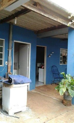 casa própria por 78.000 Quitada e doc. !! - Foto 10