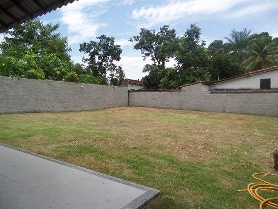 Casa Linear 1ª Locação, 3 Qtos, 1 Suíte, Cond. Fechado na Taquara. - Foto 9