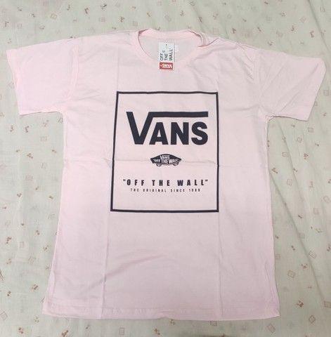 Camisetas  - Foto 3