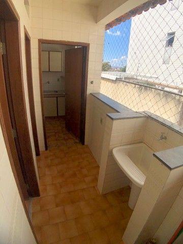 Apartamento no bairro São Luiz  - Foto 16
