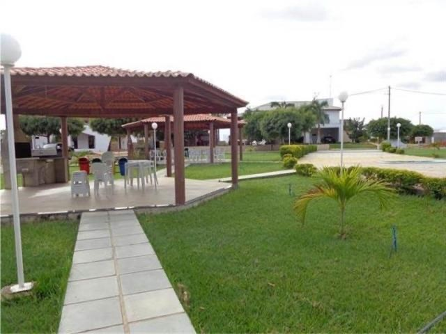 VENDO Terreno Cond. Brisas do Rio - PETROLINA-PE - Foto 3