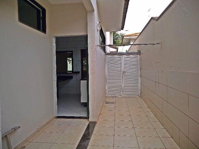 Casa de condomínio para alugar com 3 dormitórios cod:L22369 - Foto 7