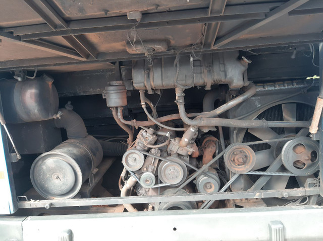 Motor 16 20 - Foto 3