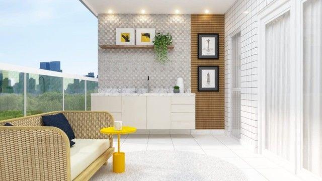 Condomínio Pelion - 4 suítes 191 m² Renascença   Solicite sua tabela de preços - Foto 3