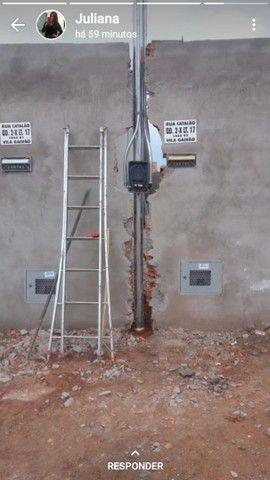 Eletricista e Hidráulica 24 Horas e feriados - Foto 3
