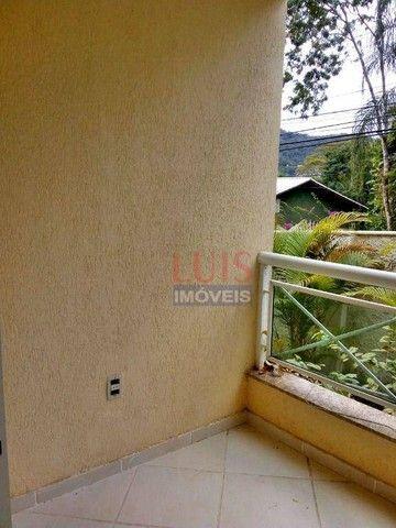 Loft com 1 dormitório para alugar, 69 m² por R$ 850/mês - Itaipu - Niterói/RJ - LF0016 - Foto 14