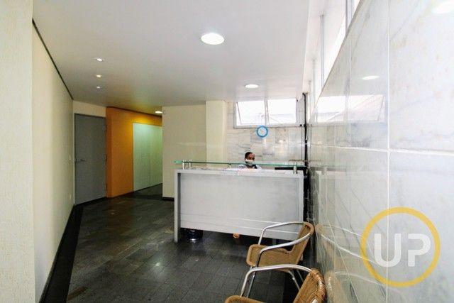 Sala em Santa Efigênia - Belo Horizonte, MG - Foto 18
