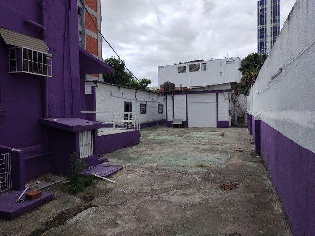 Vendo/alugo casa próx shopping boa vista - Foto 3