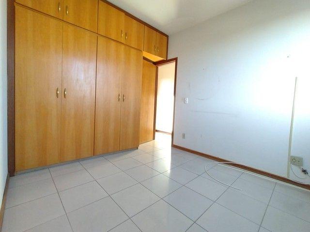 RM Imóveis vende excelente apartamento no coração do Padre Eustáquio! - Foto 8