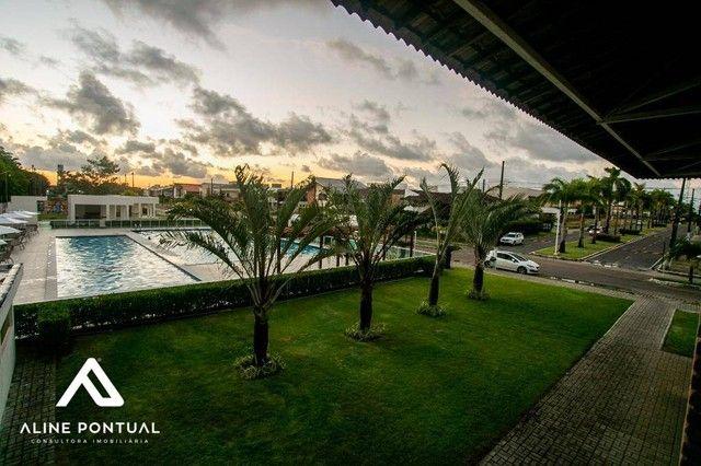 Casa com 4 dormitórios à venda, 357 m² por R$ 1.800.000,00 - Altiplano - João Pessoa/PB - Foto 8
