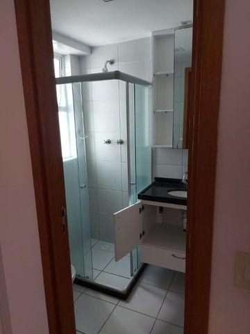 JS- Alugo apartamento de Alto Padrão em Boa Viagem - 3 quartos - 82m² - Foto 2