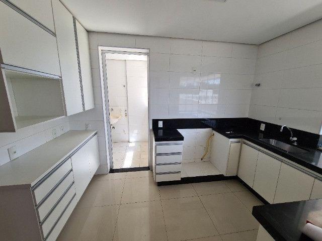 Alugue apartamento 03 quartos - Ed. Contemporâneo - Foto 7
