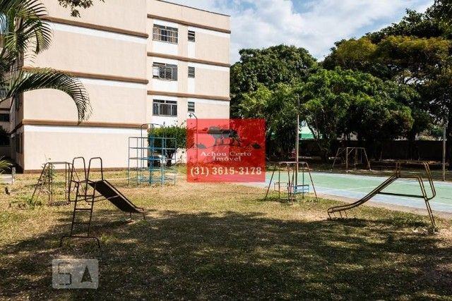 Apartamento com 2 quartos em 75m2 à venda no bairro Santa Amélia em BH - Foto 2