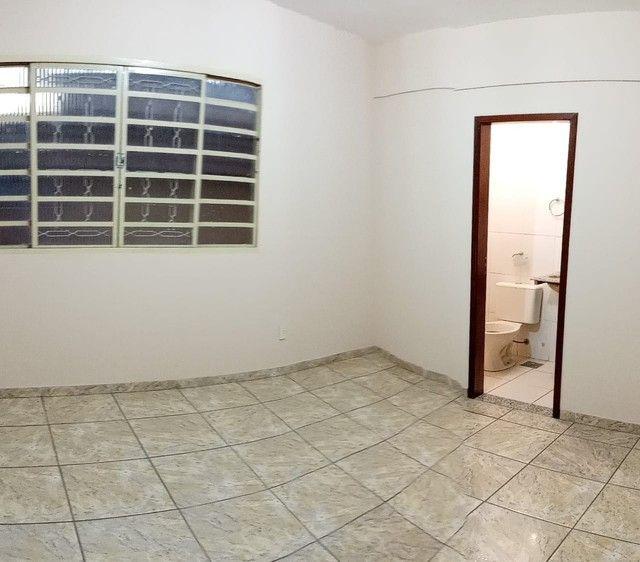 Apartamento para alugar com 3 dormitórios em Maria helena, Belo horizonte cod:368 - Foto 4
