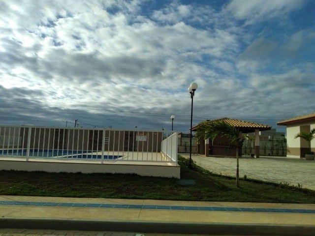 3/4  em condomínio fechado ,  Boa Vista  Vitoria da Conquísta-Ba - Foto 9