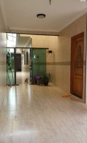 VENDA   Casa, com 2 quartos em Mandaguari - Foto 6