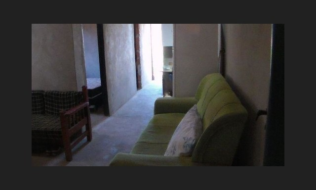 Casa  a  venda   Central  bahia - Foto 4