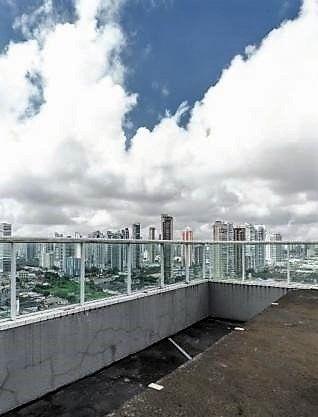 Cobertura Duplex no Ed. Premium - Marina Particular - Foto 4