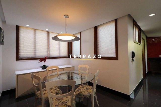 Casa à venda, 739 m² por R$ 4.800.000,00 - Quebra Frascos - Teresópolis/RJ - Foto 20