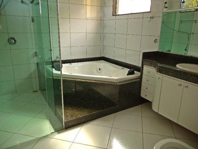 Casa de condomínio para alugar com 3 dormitórios cod:L22369 - Foto 18
