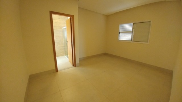 Casa com 03 Quartos Condomínio Fechado em Caldas Novas GO - Foto 9