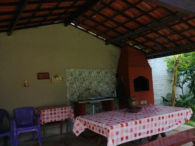 Casa à venda, 260 m² por R$ 650.000,00 - Lagoa - Paracuru/CE - Foto 18