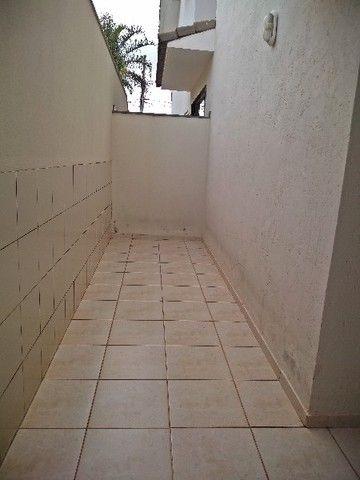 Casa de condomínio para alugar com 3 dormitórios cod:L22369 - Foto 14