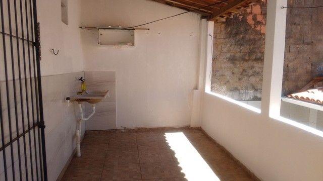 Casa no Barro Duro  - Foto 2