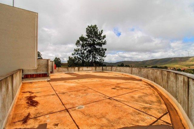 Prédio inteiro à venda em Vale do sol, Nova lima cod:ALP1491 - Foto 14