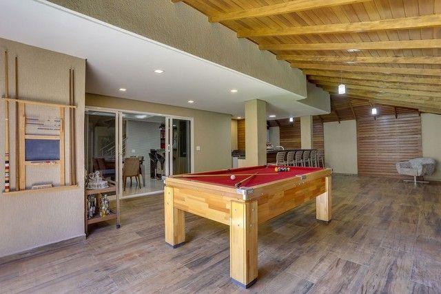 Casa à venda com 5 dormitórios em Pinheirinho, Curitiba cod:11840.2348 - Foto 13