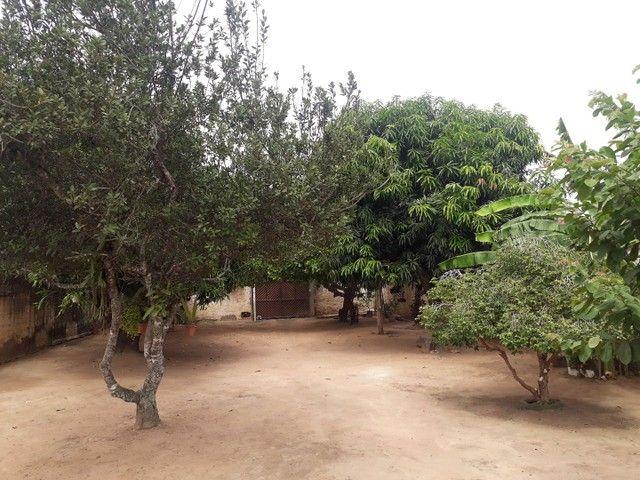 Casa  - Foto 4