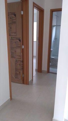 3/4  em condomínio fechado ,  Boa Vista  Vitoria da Conquísta-Ba - Foto 8