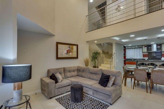 Casa à venda com 5 dormitórios em Pinheirinho, Curitiba cod:11840.2348 - Foto 4