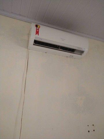 Ar condicionado com 2 anos de garantia de 9 mil btu - Foto 3