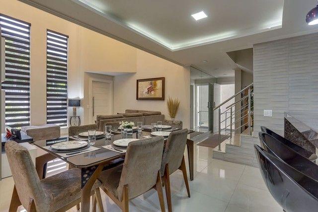 Casa à venda com 5 dormitórios em Pinheirinho, Curitiba cod:11840.2348 - Foto 7