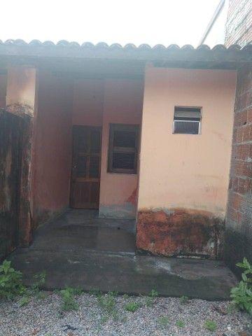 2 Casas em Jardim Jatobá - Foto 5