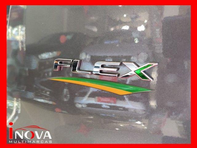 Ix35 GL Aut. 2020 Baixo KM Imperdível Financia 100% - Foto 8