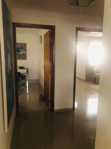 Aluguel de apartamento  - Foto 9