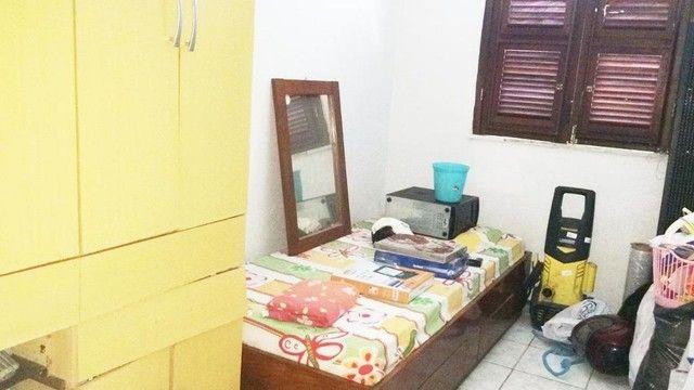 Casa à venda, 89 m² por R$ 290.000,00 - Jardim das Oliveiras - Fortaleza/CE - Foto 16