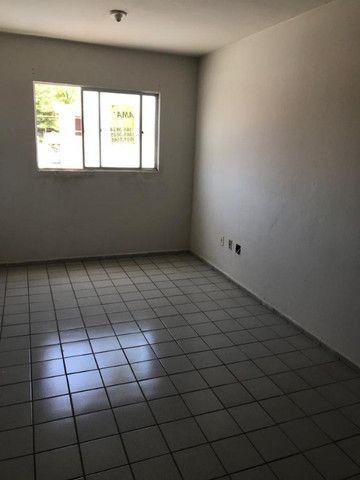 Ótimo apartamento de pequeno porte no bancários - Foto 4