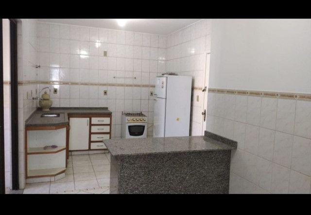 Vendo Apartamento de 3 quartos no Jd Normandia