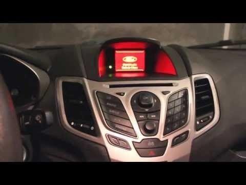 Vd/Tr New Fiesta 1.6 Sedan 2011 Completo - Foto 3